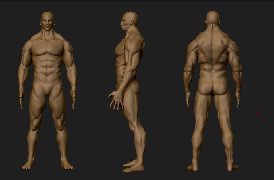 A2_character_sculpting_NitishChopra