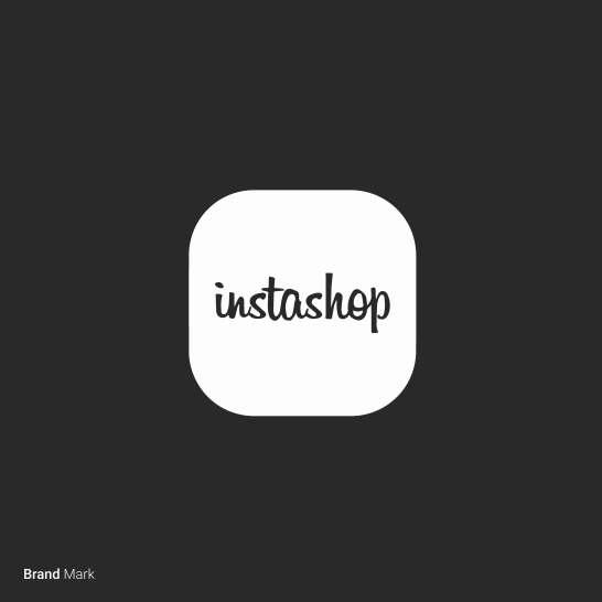 presentation_instashop_index_Page_07