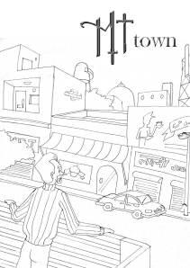 mttown-book