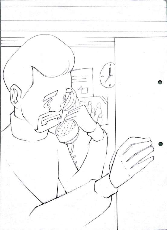 mttown_final_compiledbook_Page_12
