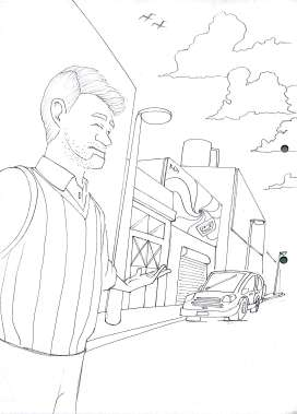 mttown_final_compiledbook_Page_20