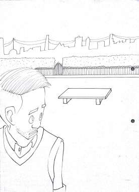 mttown_final_compiledbook_Page_26