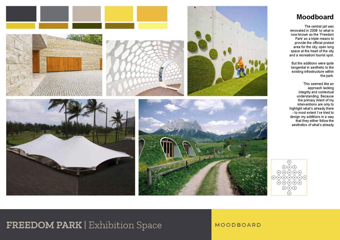 Freedom Park - Exhibiton Space - Final Presentation - Nitish Chopra_Page_3