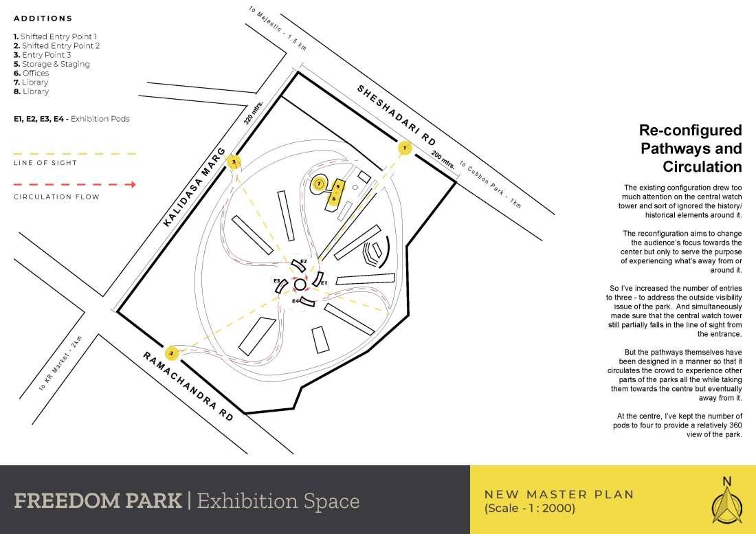 Freedom Park - Exhibiton Space - Final Presentation - Nitish Chopra_Page_5