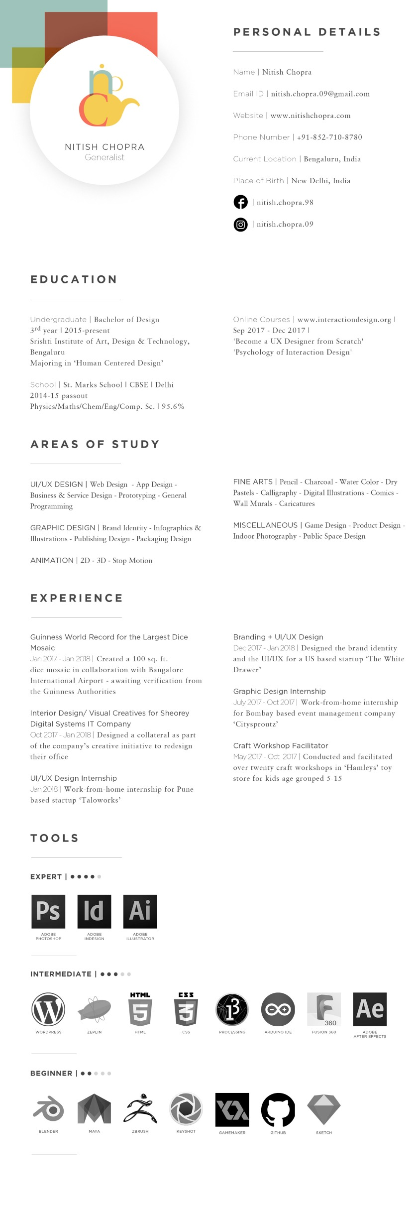 Contemporary Wendy Steele Blueprint Resumes Gallery - Example Resume ...