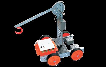 robotic_crane