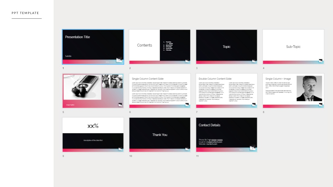 brand manual14
