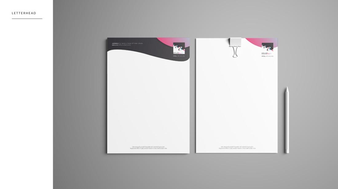 brand manual15