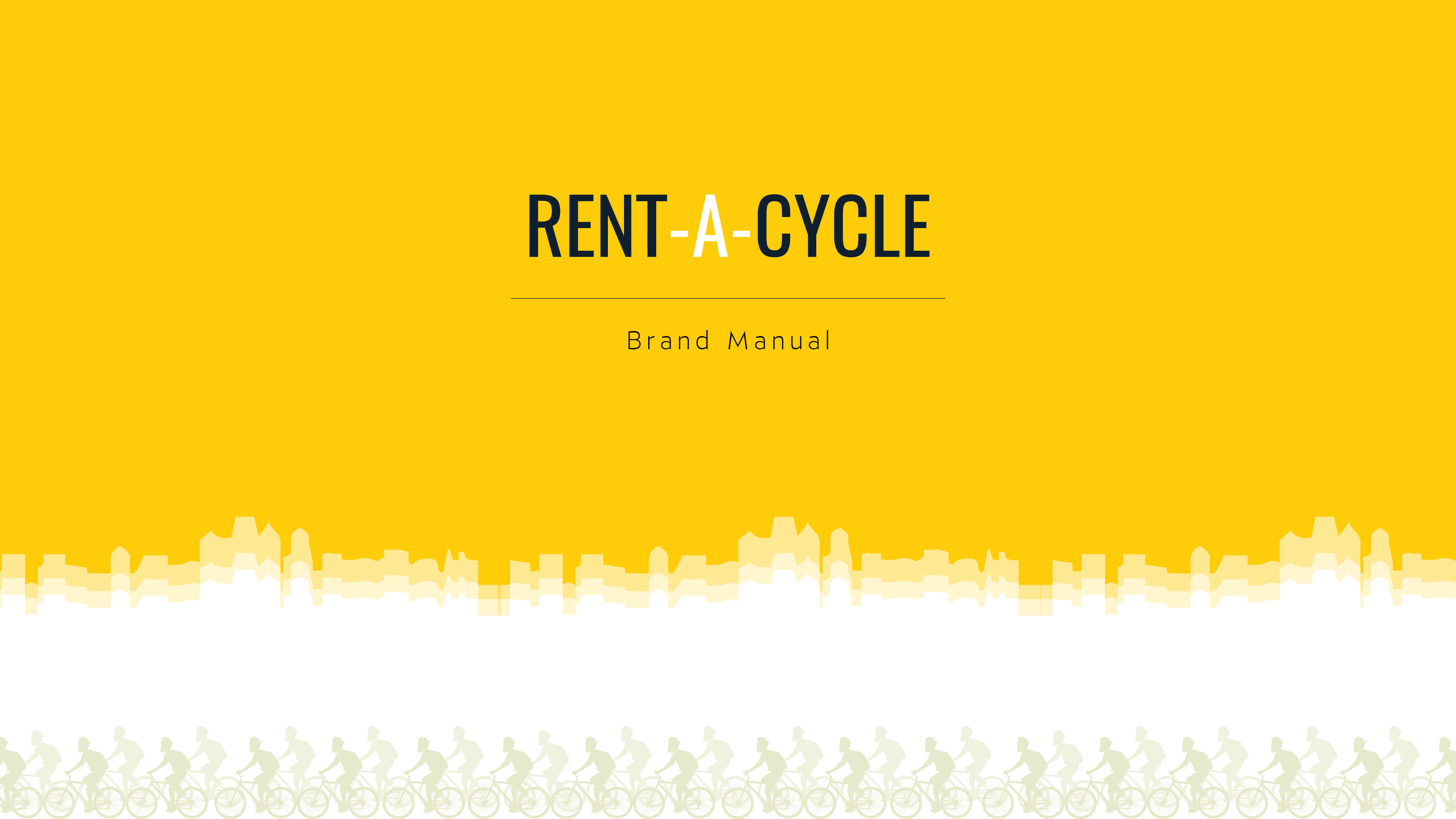 rent-a-cycle-brand-manual