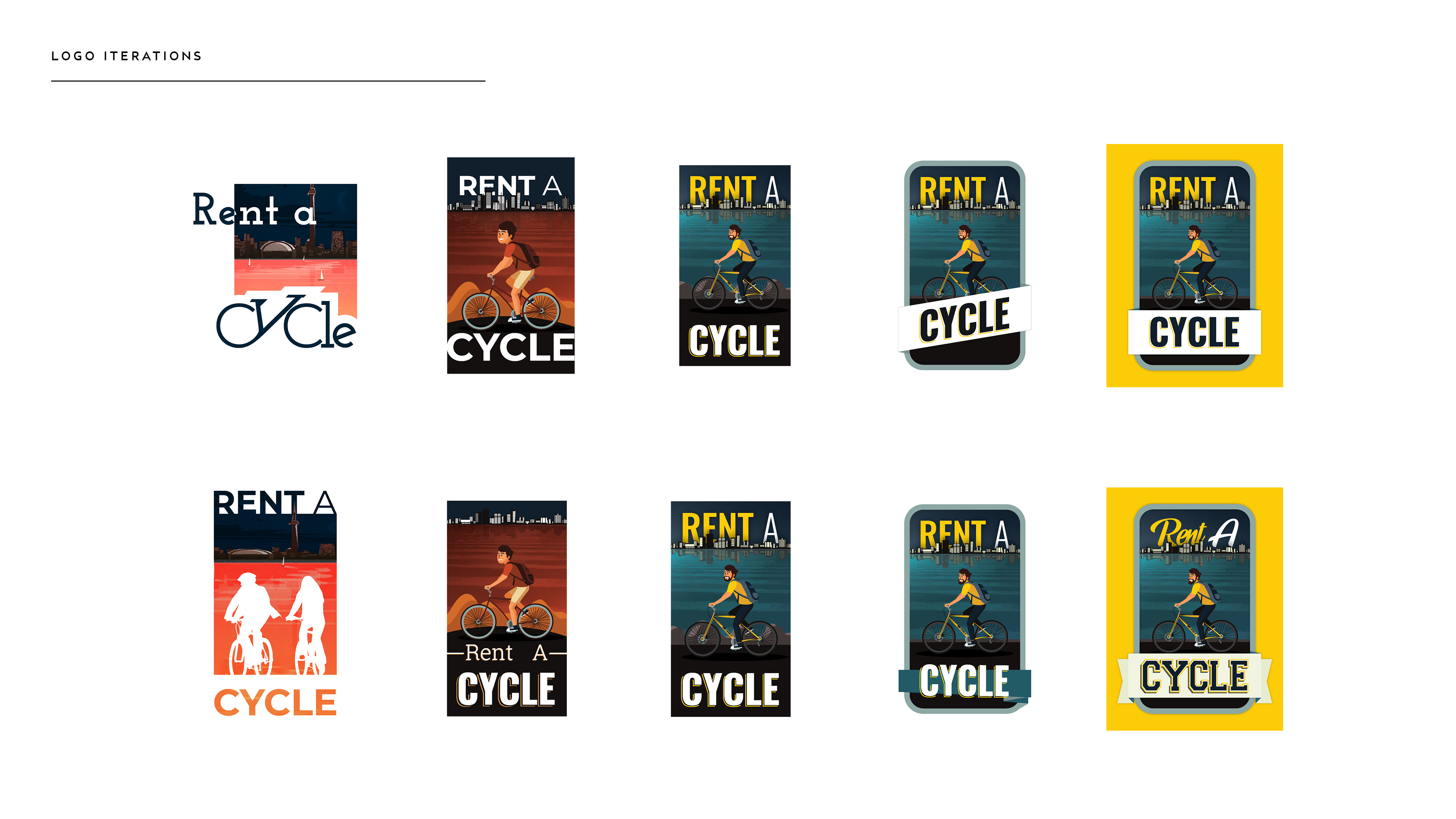 rent-a-cycle-brand-manual7