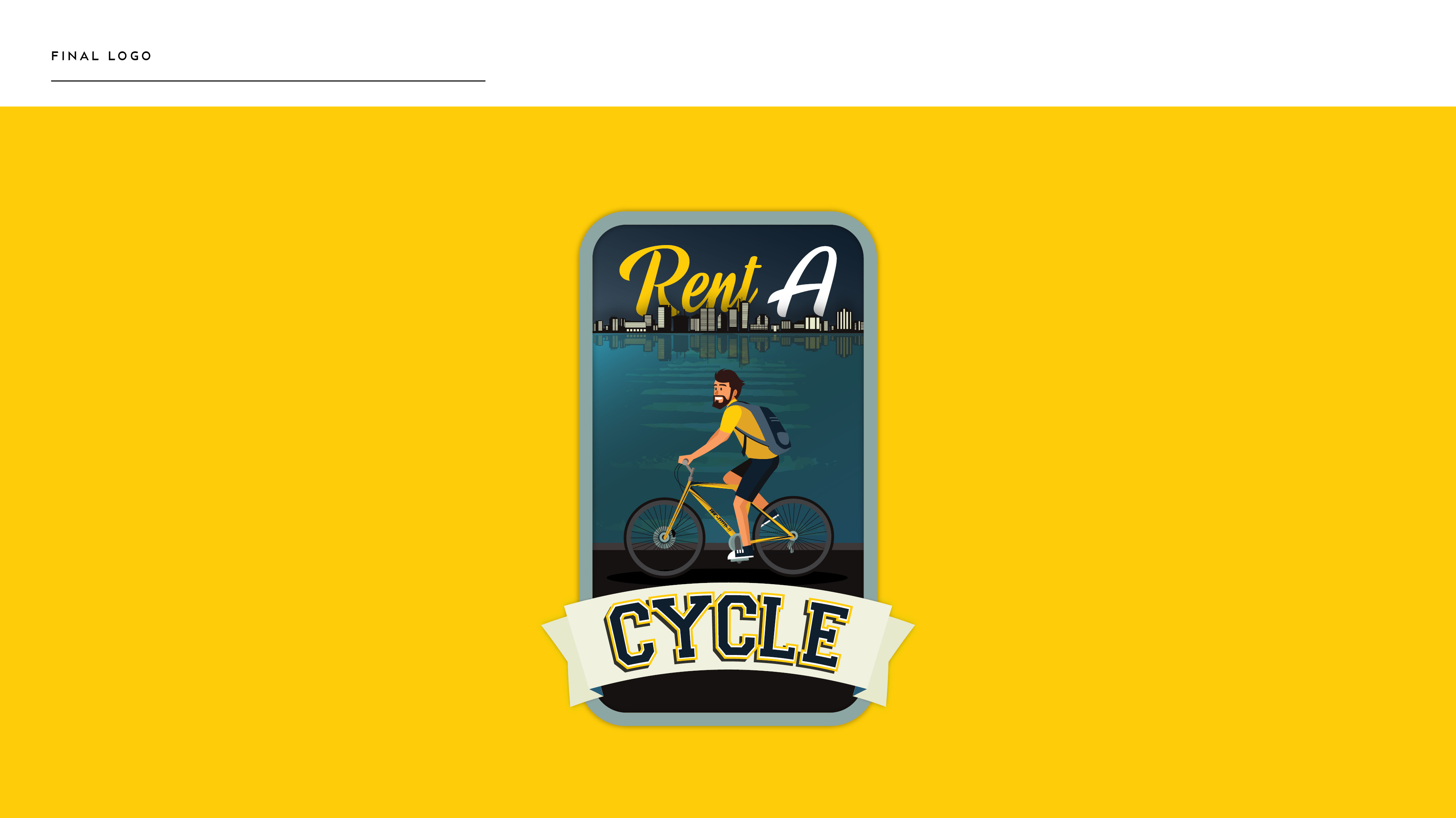 rent-a-cycle-brand-manual8