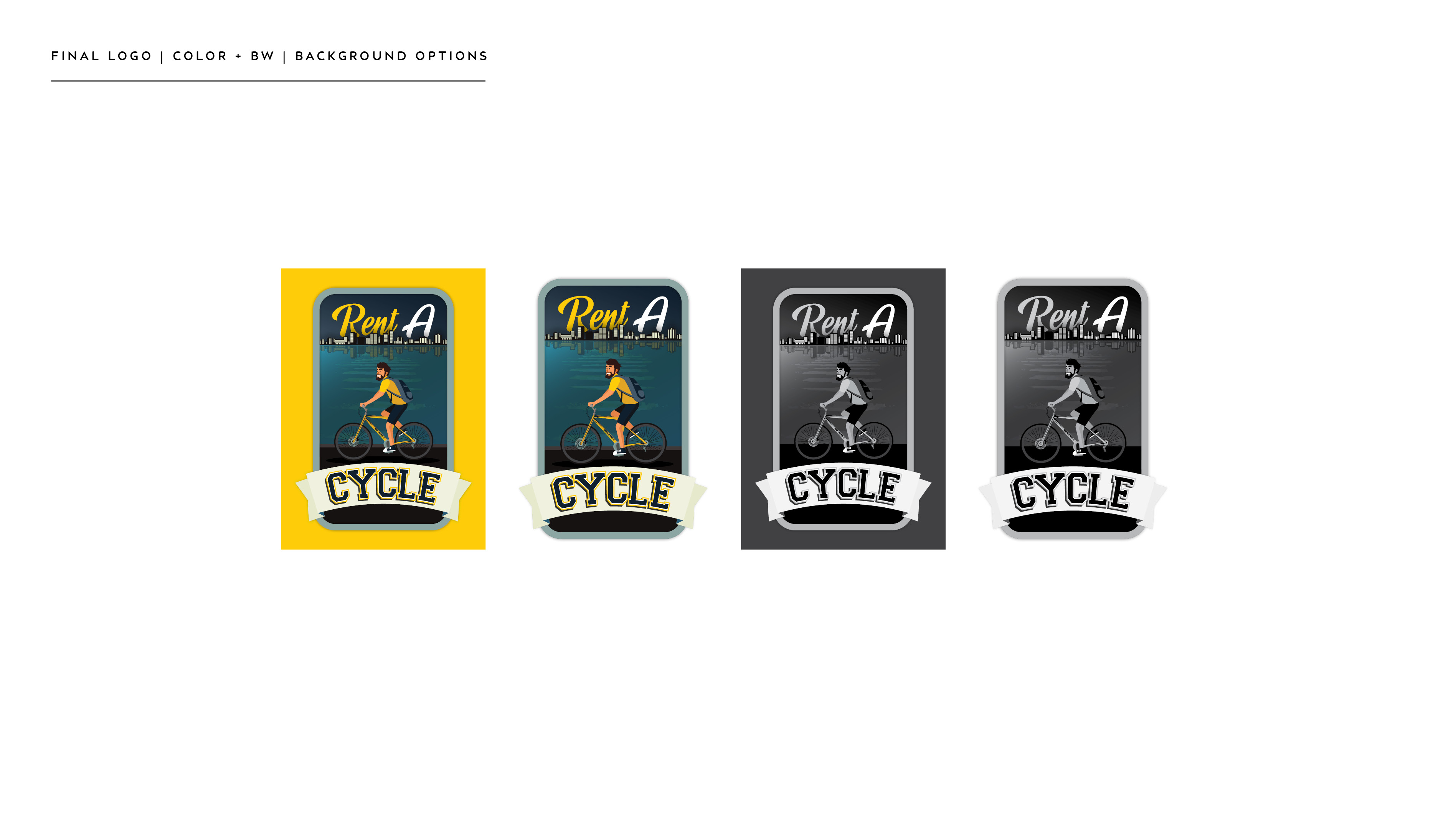 rent-a-cycle-brand-manual9
